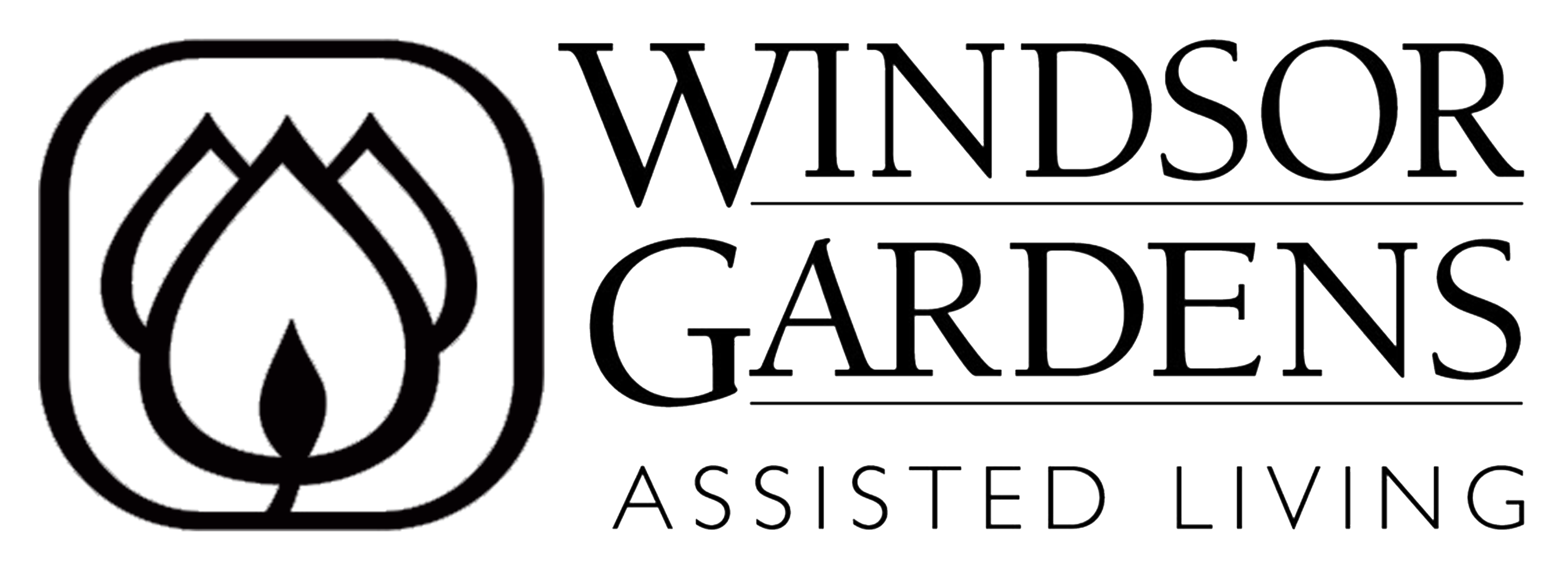 windsor gardens assisted living in knoxville tn come let us treat you like royalty - Windsor Gardens Nursing Home