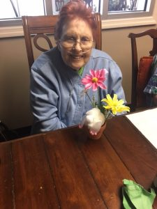 IMG 2541 e1492636346141 225x300 - Easter Craft Club!