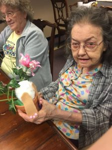 IMG 2545 e1492636330202 225x300 - Easter Craft Club!