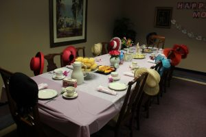 IMG 5747JPG 300x200 - Mother's Day