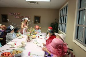 IMG 5758JPG 300x200 - Mother's Day