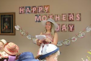IMG 5858JPG 300x200 - Mother's Day